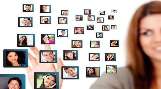 social network pro e contro